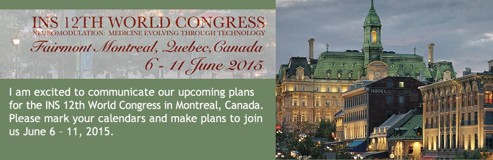 banner-congreso-canada-2014