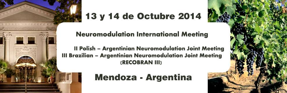 banner-congreso-mendoza-neuromodulacion-2014