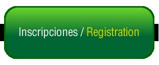 registacion-registration-boton.fw